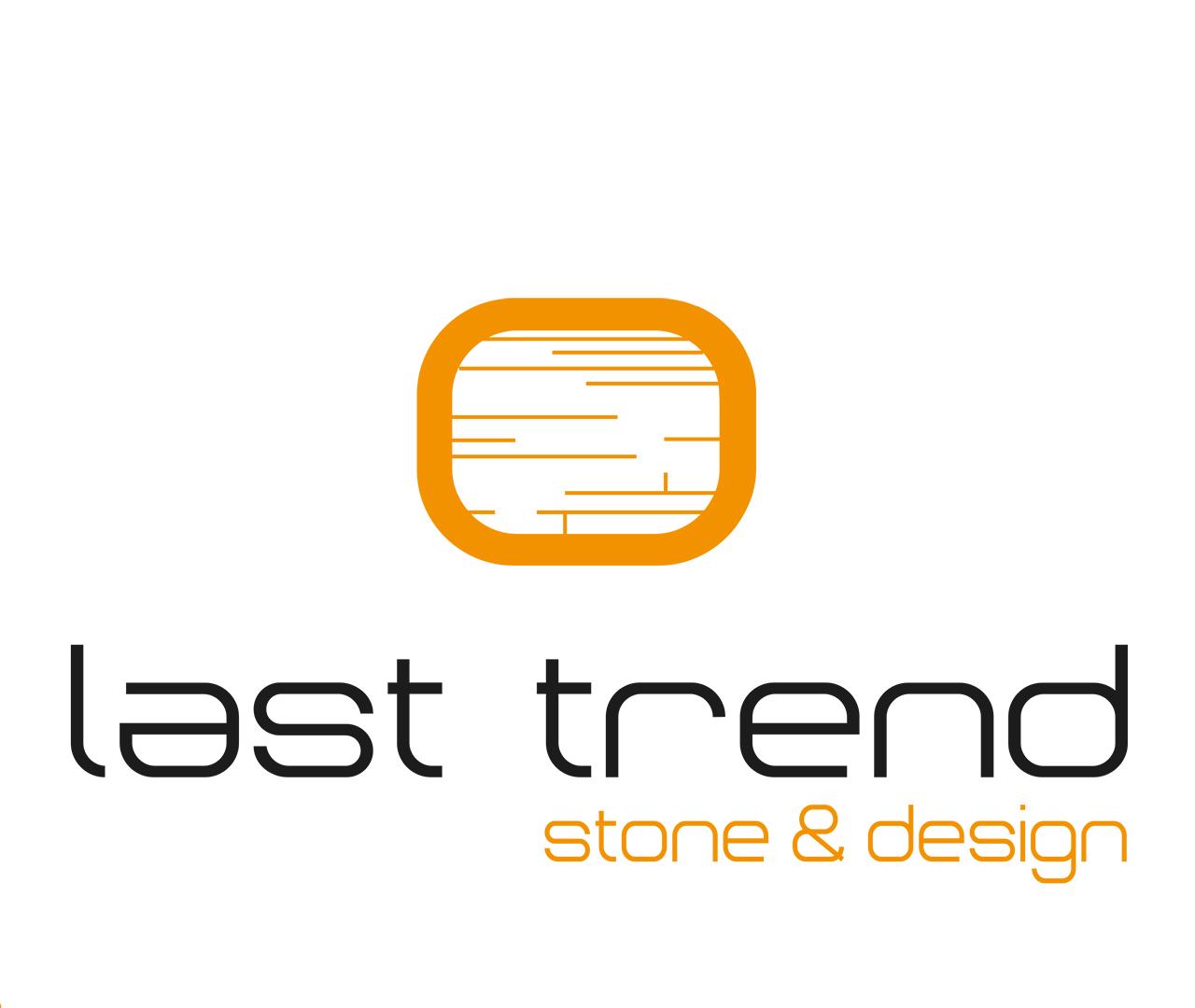 Last Trend