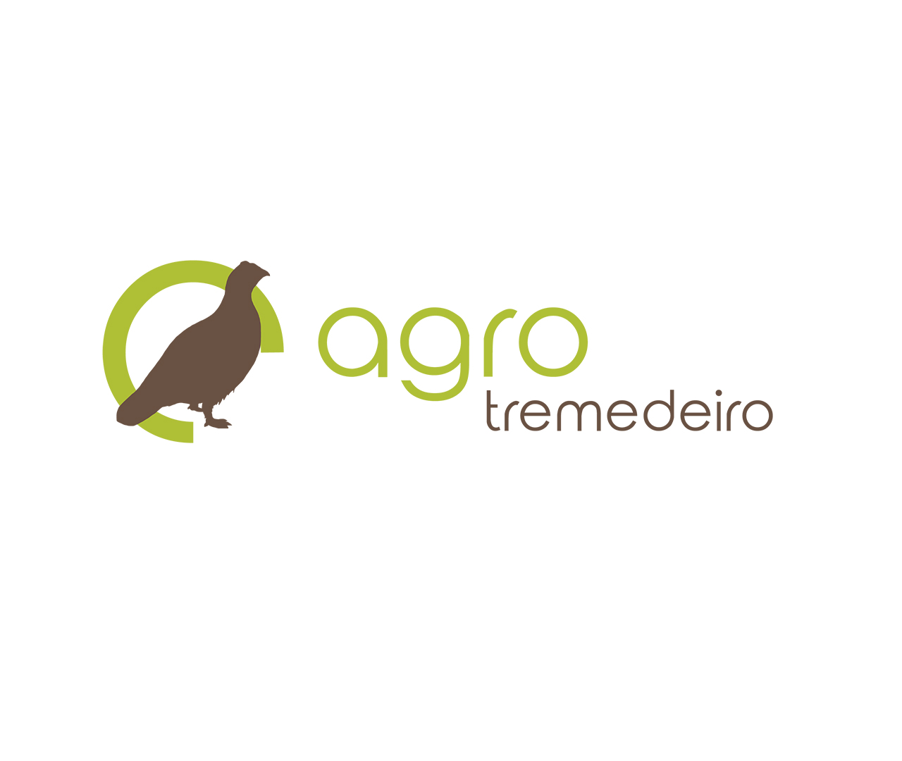 Agrotremedeiro