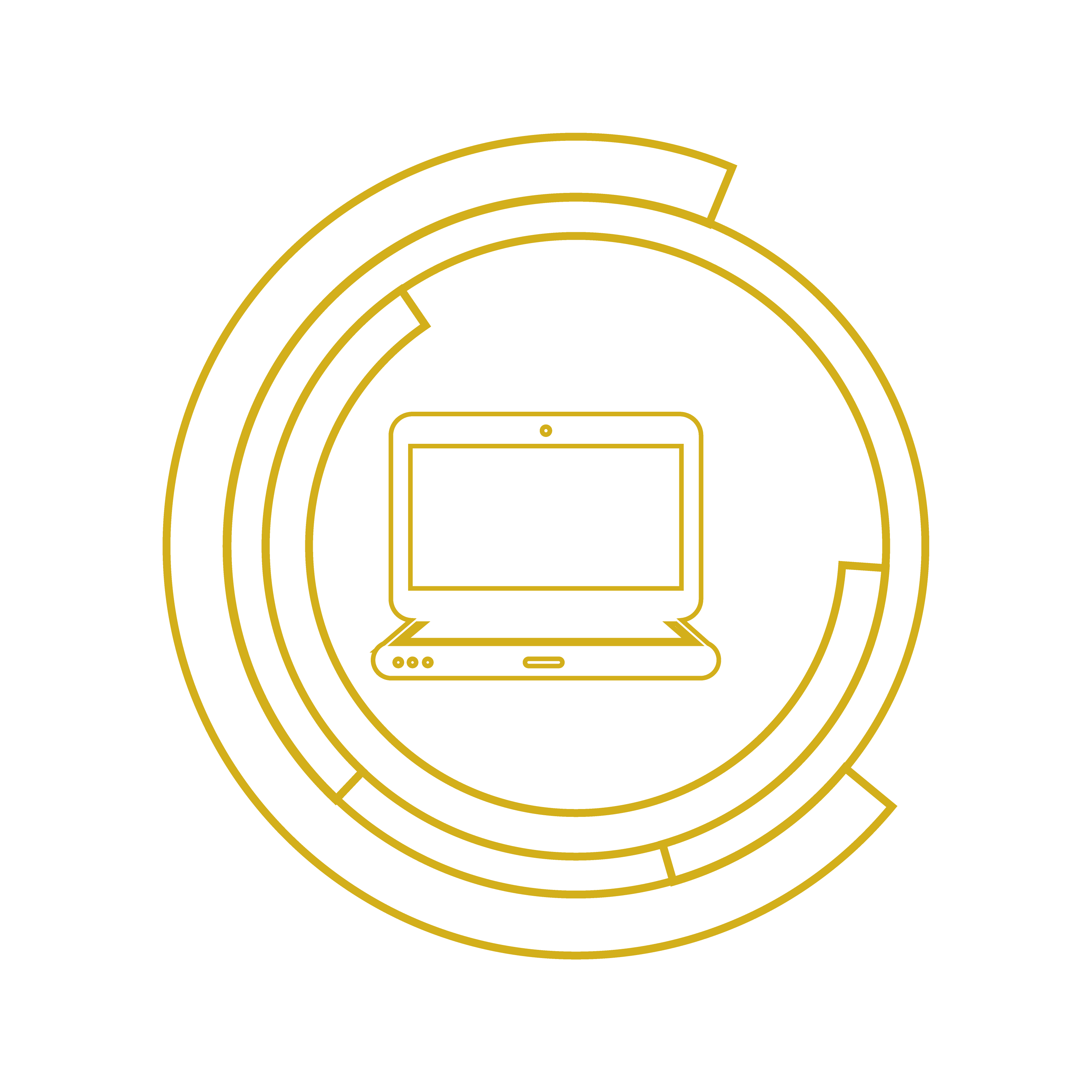 Websites e Marketing Digital