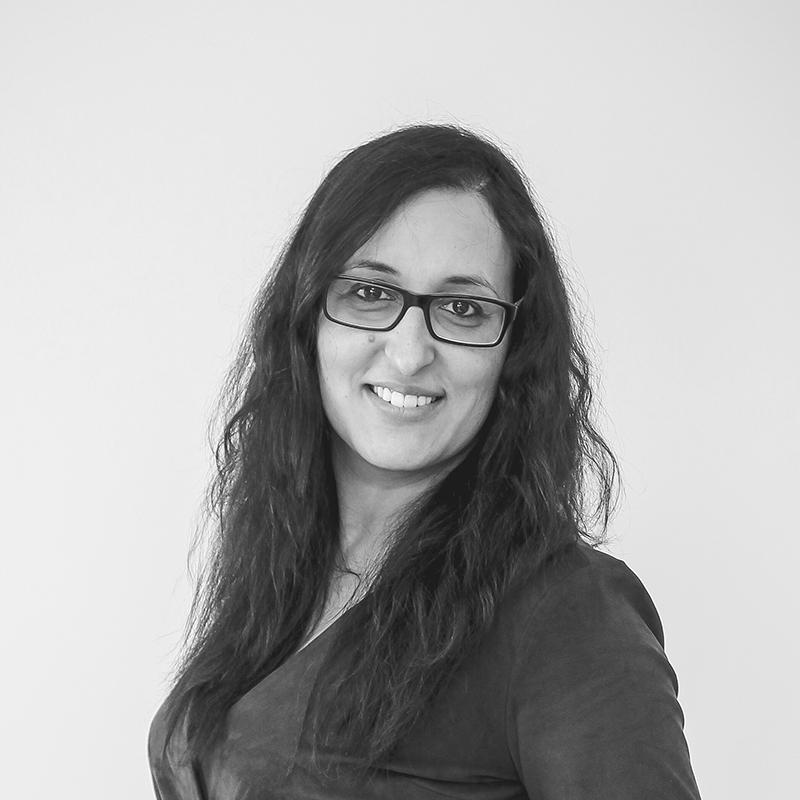Mónica Ribeiro