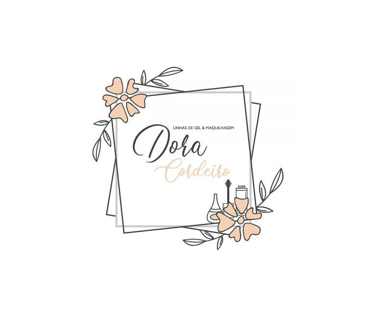 Dora Cordeiro – Unhas de Gel & Maquilhagem