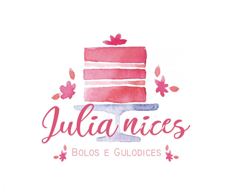 Julianices