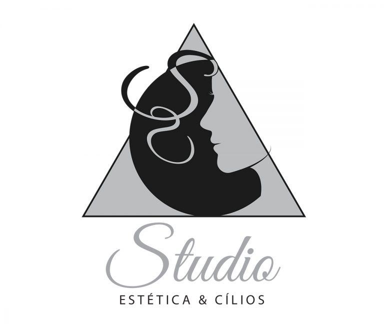 Studio – Estética & Cílios