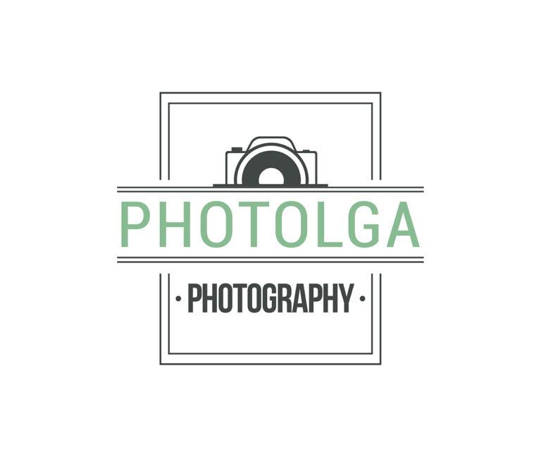 Photolga
