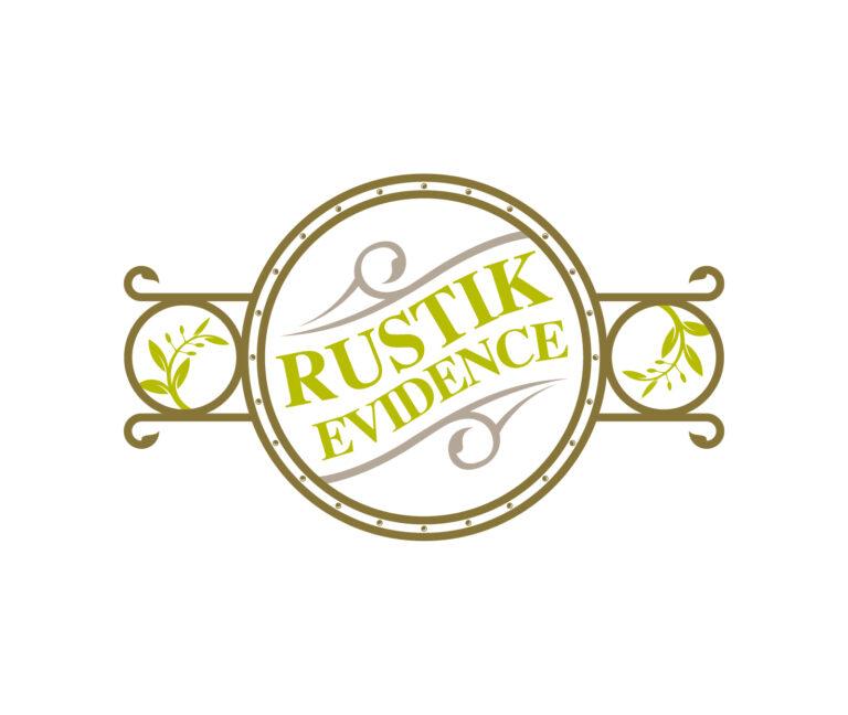 Rustik Evidence